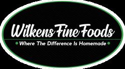 Wilkens Fine Foods
