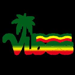 Vibes Beach Bar & Grill