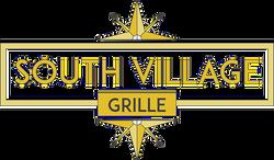 South Village Grille