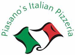 Piasano's Italian Pizzeria