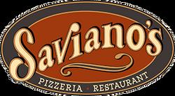 Savianos - New York