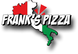 Frank's Pizza Lansdale