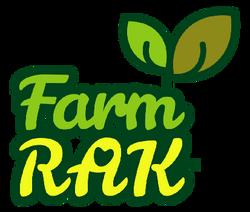 FarmRAK Signature Ascot