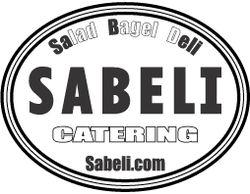 Sabeli