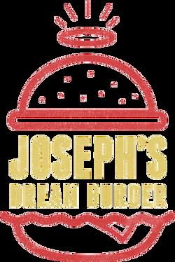 Joseph's Dream Burger - Ave M