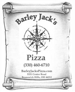 Barley Jack's