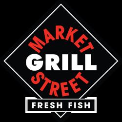 Market Street Grill - Downtown