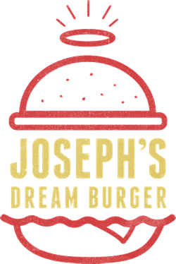 Joseph's Dream Burger - Ave J