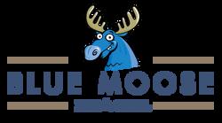 Blue Moose Prairie Village
