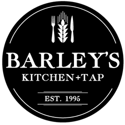 Barley's Kitchen and Tap - Overland Park