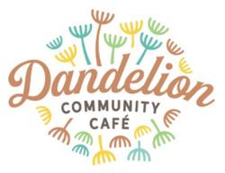Dandelion Community Cafe