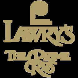 Lawry's - Dallas