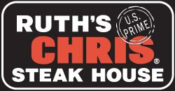 Ruth's Chris - Rogers