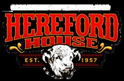 Hereford House - Leawood