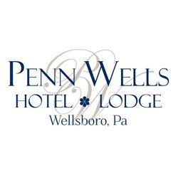 Penn Wells Hotel