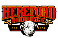 Hereford House - Independence