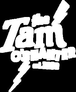 Lawry's - Tam O'Shanter