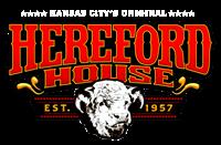 Hereford House - Zona Rosa