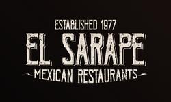 El Sarape Westside