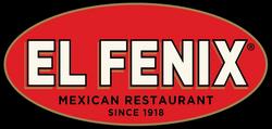 El Fenix - Downtown Dallas