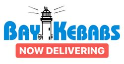 Bay Kebabs - Byron Bay