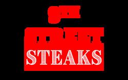 9th St. Steaks