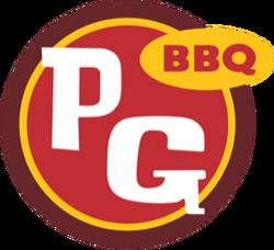 Pide tu comida de Pinche Gringo BBQ Warehouse