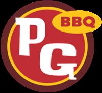 Pide tu comida de Pinche Gringo BBQ Patio