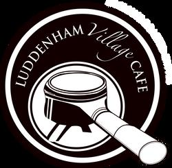 Luddenham Village Cafe