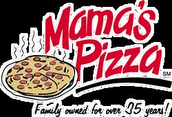 Mama's Pizza La Vista