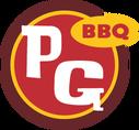 Pide tu comida de Pinche Gringo BBQ Pedregal