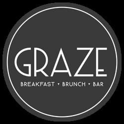 GRAZE (SOUTH TAMPA)