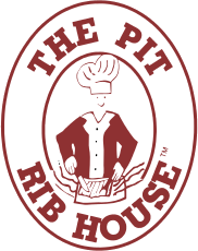 The Pit Rib House