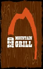 Red Mountain Grill