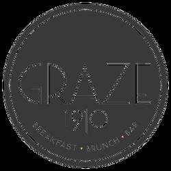 Graze 1910 (ARMATURE WORKS)