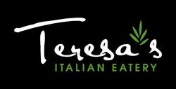 Teresa's Italian Eatery