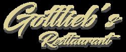 Gottliebs Restaurant