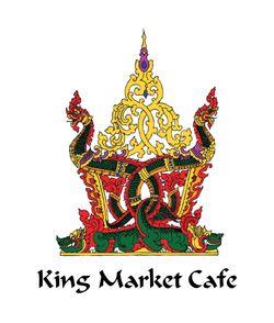 King Market Cafe