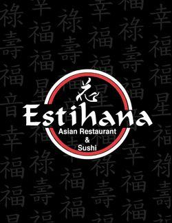 Estihana-Teaneck