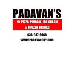 Padavans NY