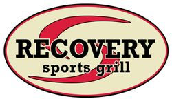 Recovery Sports Grill - Queensbury