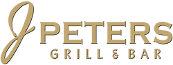 J Peters Grill & Bar Lavonia