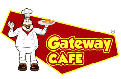 Gateway Cafe (King of Prussia)