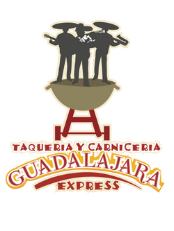 Taqueria Y Carniceria Guadalajara Express