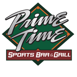 Prime Time Sports Bar and Grill