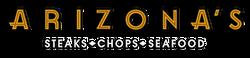 Arizona's Stonecrest