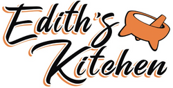 Edith's Kitchen