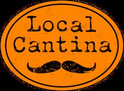 Local Cantina - New Albany