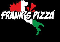 Frank's Pizza (Malvern)