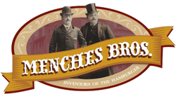 Menches Bros. - Shops of Green